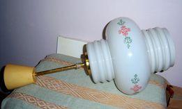 Світильник стельовий на кухню