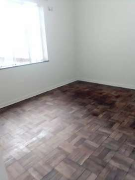 1 big room to rent with immediate occupation