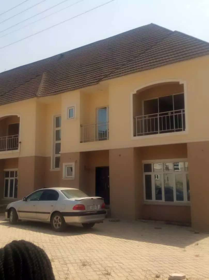 Newly built properties for sale 0