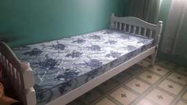 Single Bed *Great Condition