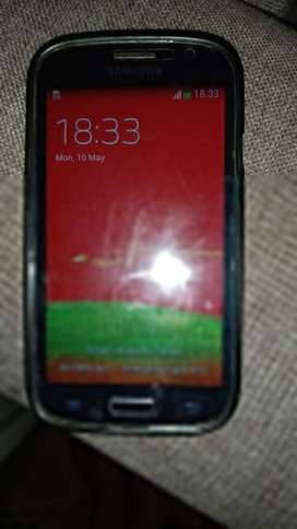 Samsung galaxy Grand Neo for sale