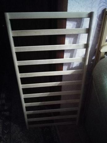 Продам детскую кроватку Сумы - изображение 2