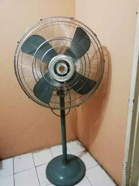 Good working fan