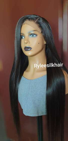 Brazilian lace wig on sale 30inches