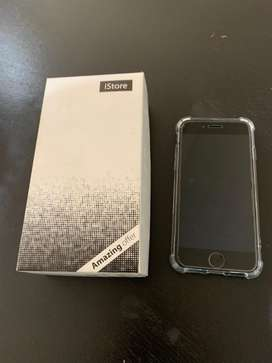 IPhone 7 128gb looking to swop for an iphone xs 256gb or better