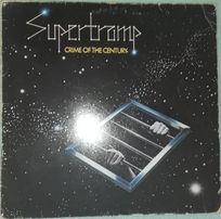 Vinyl Supertrump