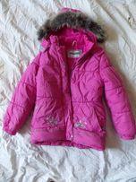 куртка и комбинезон LЕNNE на девочку