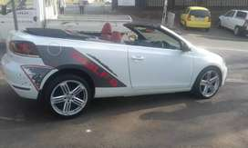 Golf6 cupe for sale tsi