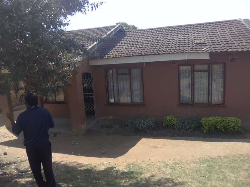 3 bedroom house to rent 0