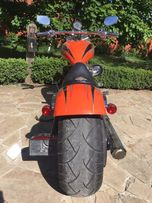 Продам мотоцикл Harley Davidson