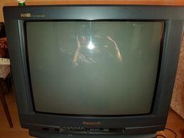 Телевизор Panasonic GAOO 70 21 диагональ, б/у