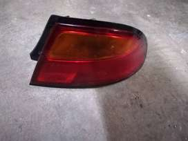 madza Astina right tail light for sale