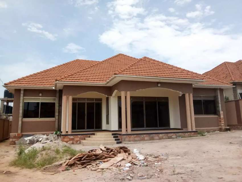 Buwate: house for sale 0