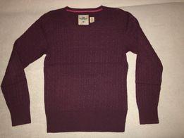 Sweter H&M roz. M
