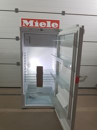 Холодильник MIELE 1.2м. K 34242 if ИДЕАЛ 2017