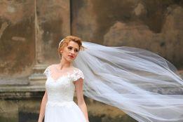 Весільна сукня / весільне плаття