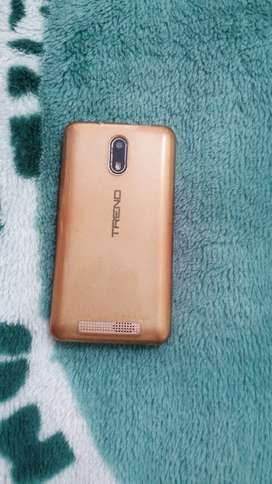 Trend phone in excellent condition
