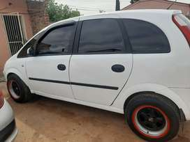 Swop or cash this reliable cheap to maintain fuel saver new tyres