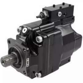We supply new hydraulic pumps ,water pumps,coolers and valves.