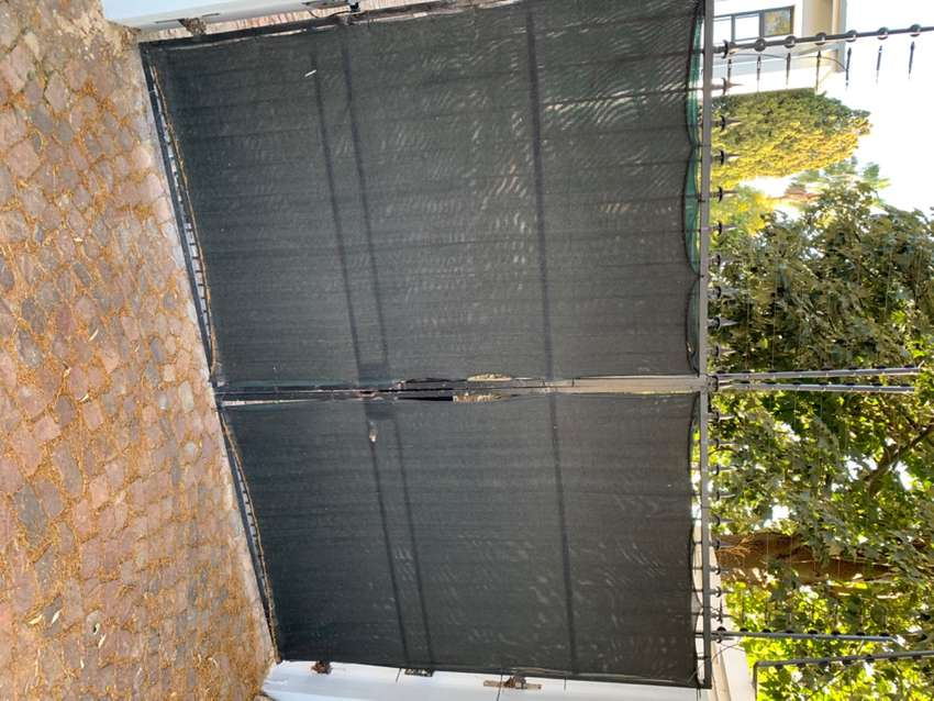 ELECTRIC GATE+CENTURION MOTOR+pedestrian gate for sale: 0