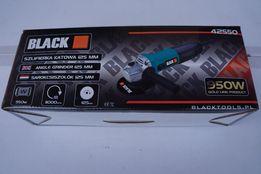 Szlifierka kątowa bosz Bosch Makita flex diax 125mm 950W! Ostrowiec Św
