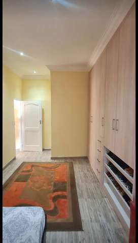 3 BED 3 BATHROOM PROPERTY FOR SALE IN KLIPFONTEINVIEW ( ALLANDALE RD )
