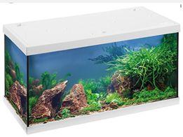 Akwarium Eheim 60 Led zestaw Alu sklep zoologiczny Pirania Olsztyn