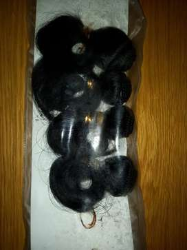 Relocation SALE Hair products