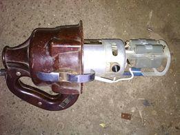 Електромотор мэп у-3