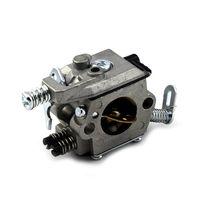 Качественный карбюратор для Штиль/ Stihl MS 210, 230, 250