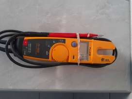 Fluke T5 - 1000 Electrical Tester