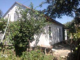 Продам 2 дома в одном дворе пр. Ленина и 9я Слободская