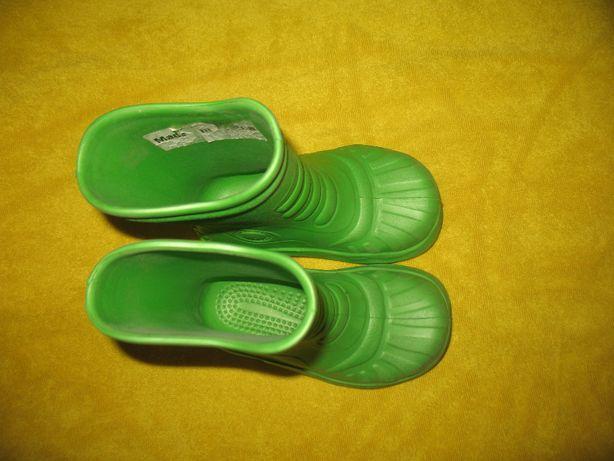 сапожки Crocs Днепр - изображение 4
