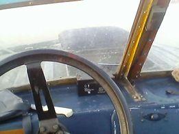лодка казанка 5, двигатель тохацу 30