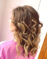 Причёски,укладки,плетение кос