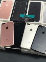 iPhone 7 Plus 32 Гб. Айфон 7 Плюс + 32/128/256 МАГАЗИН - VSETI.COM.UA
