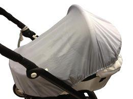 Защитные москитные сетки и на коляску