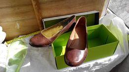 Шикарные туфли Naya 40-40.5