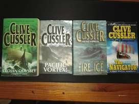 Various Books for Sale ( Paperback )
