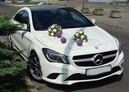 Аренда авто на свадьбу в Одессе,свадебные машины,свадебный кортеж.