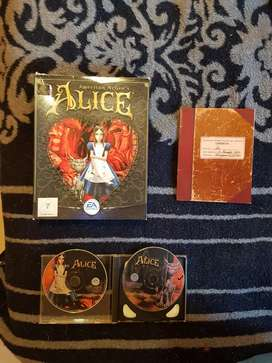 Pc games x3 collectable as per pics