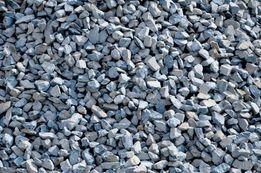 Песок, щебень, отсев. Цемент 400/500