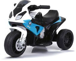Motor na akumulator BMW S1000RR Trójkołowy # Sklep