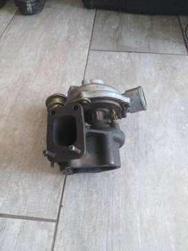 Iveco Daily III Turbo charger for sale.