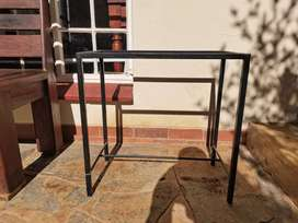 2 ft fish Tank Stand
