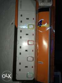 SELEMAX electrical products 0