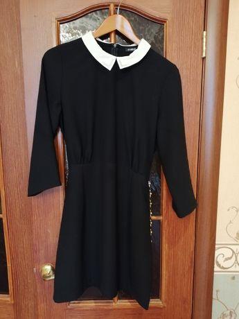 Платье Полтава - изображение 3