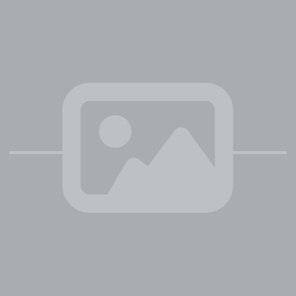 Brand New Bestway Pavillo Flocked Double Airbed