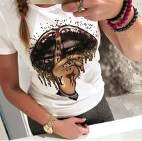 T shirt Louis Vuitton Balmain Levis Kenzo Calvin Klein