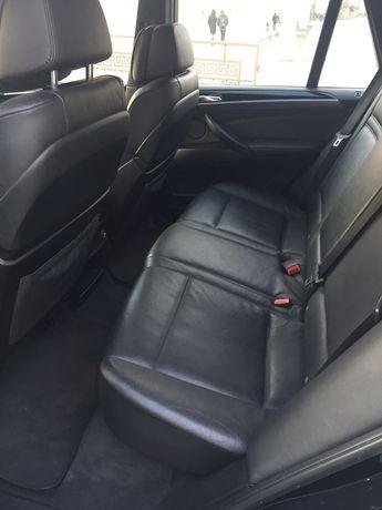 BMW X5 M-Paket 40D xDrive Одесса - изображение 8